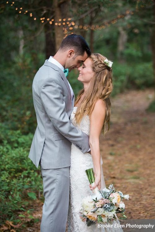 Sommer_McIntire_Brooke_Ellen_Photography_warehamwedding95_low.jpg