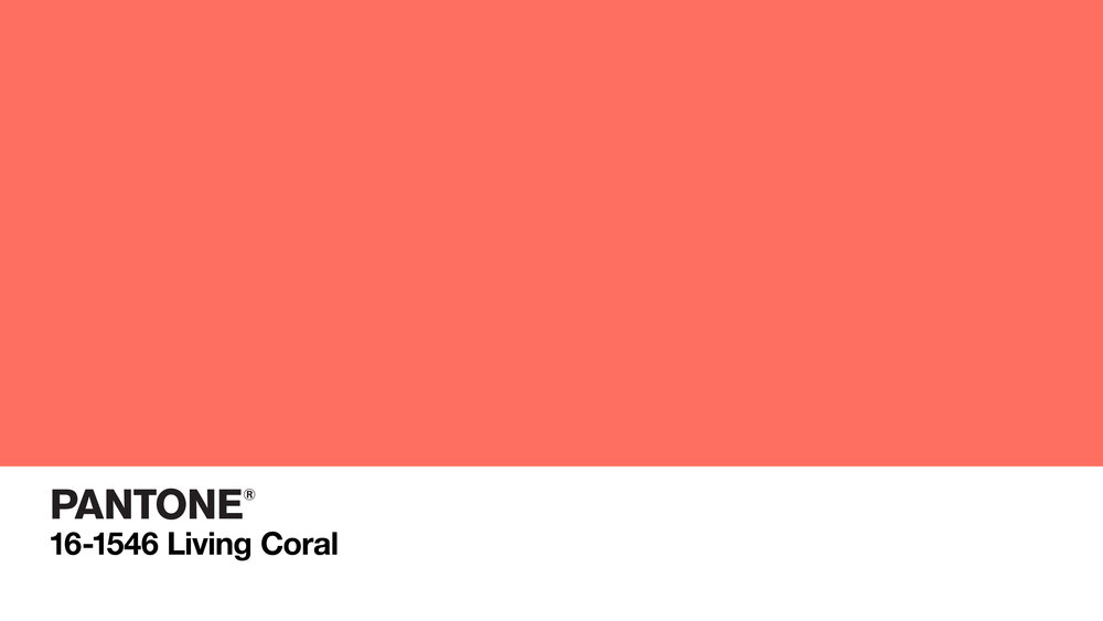 PANTONE-Color-of-the-Year-2019-living-coral-16-1546-v1-5120x2880.jpg