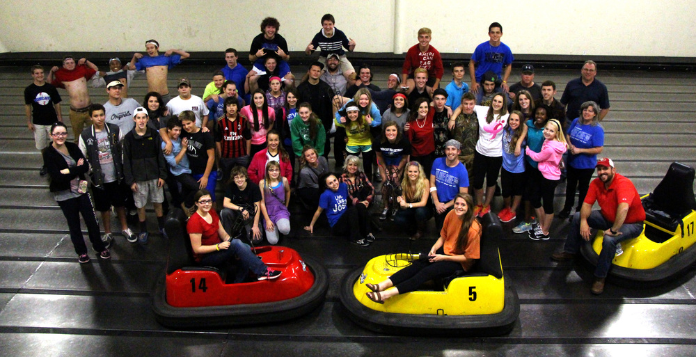 Whirlyball group pic.jpg