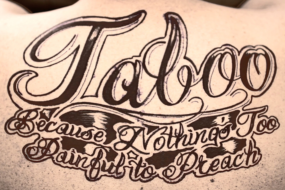 tabooxbox.jpg