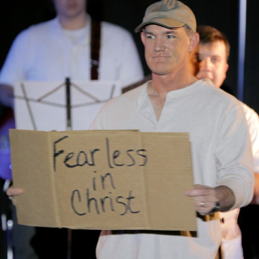 fearlessinChristpic.jpg