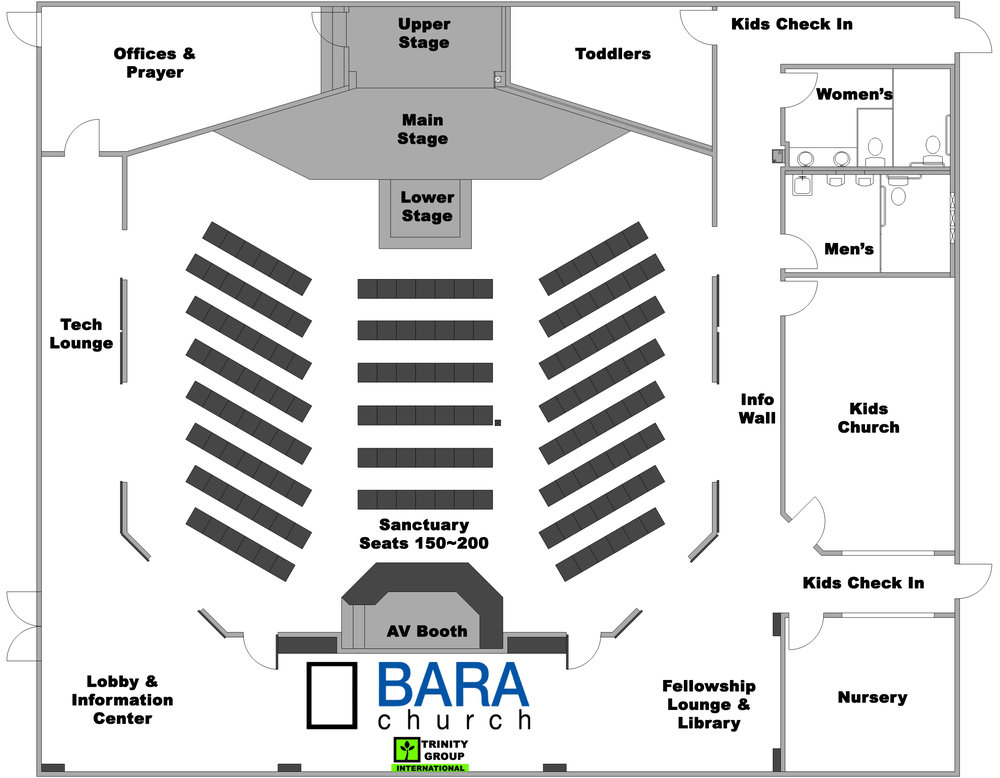 Bara-Church-Concept-V1.5-Floor-Plan-Basic-Web.jpg