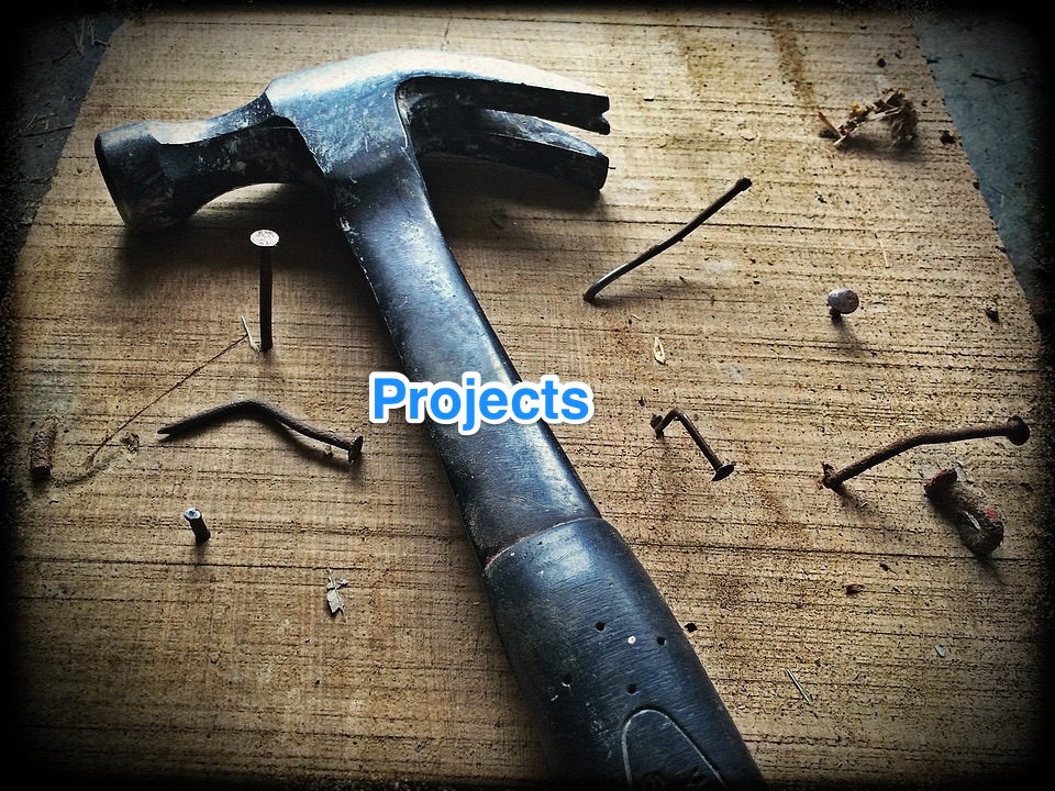 hammer-1629587_960_720.jpg