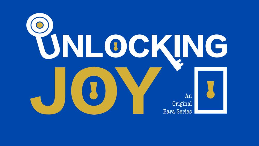 Unlocking Joy Series Graphic.png