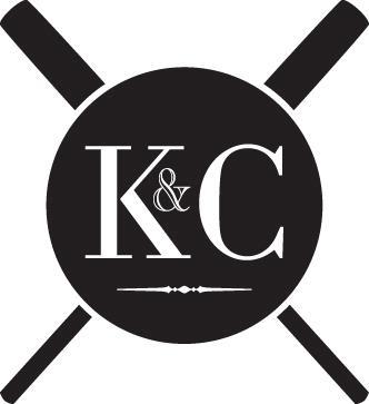 k&cbw logo.jpg