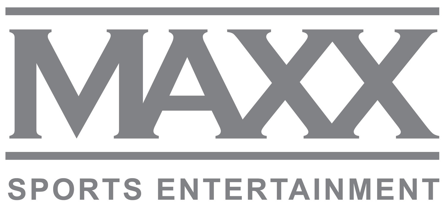 MAXX Sports & Entertainment