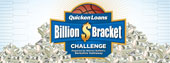 billion-bracket-logo.jpg