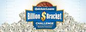 billion-bracket-logo.jpg