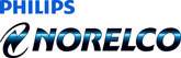 philipsnorelco-logo.jpg