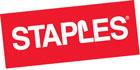 staples_logo.jpg