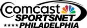 Comcast-sportsnet.jpg
