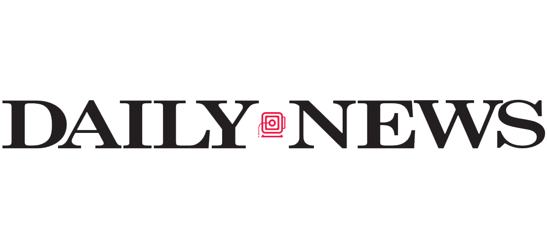 New_York_Daily_News_logo2