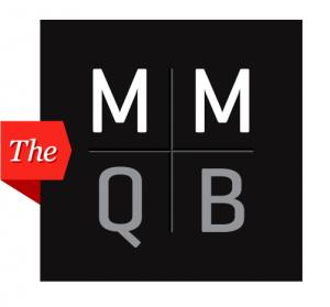 mmqb logo