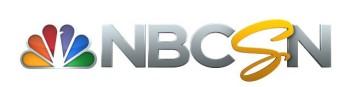 NBC SN