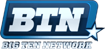 Big Ten Network Logo