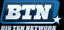 Big Ten Network Logo