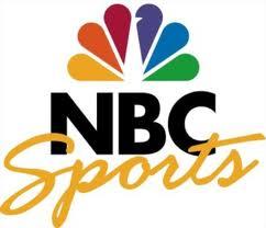 NBC Sports.jpeg