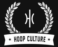 Hoop Culture Logo.jpg
