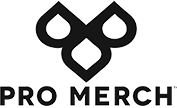 ProMerch Logo.png