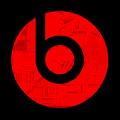 Beats by Dre Logo.jpg