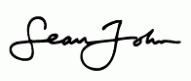 Sean John Logo.png