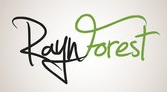 Raynforest Logo.png