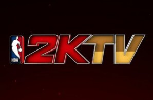 2K TV Logo.jpeg
