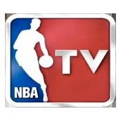 NBA TV Logo.png