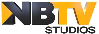NBTV Logo.jpeg