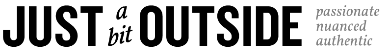 Just a Bit Outside Logo.png