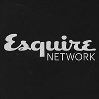 Esquire Network.jpg
