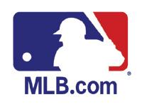 MLB.com Logo.jpg