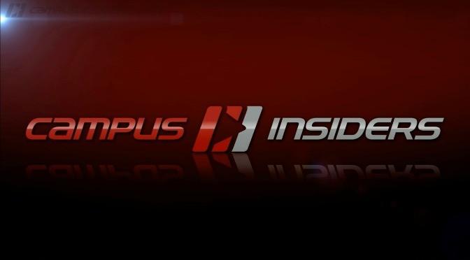 Campus Insiders Logo.jpg