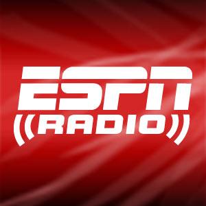 ESPN Radio Logo.jpg