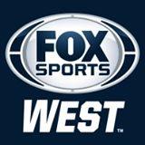 FS West Logo.jpg