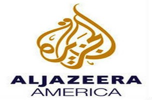 Al Jazeera America Logo.jpg
