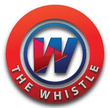 The Whistle Logo.jpeg
