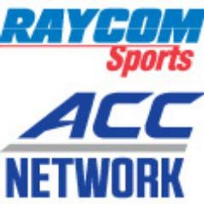 Raycom Sports.jpeg