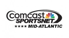 CSN Mid Atlantic Logo.jpg