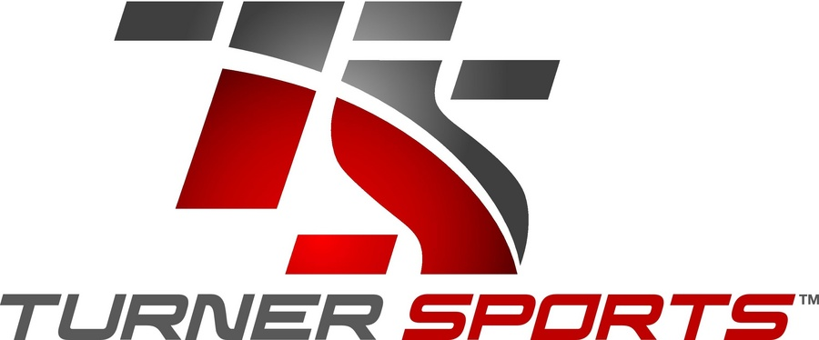 Turner Sports Logo.jpg