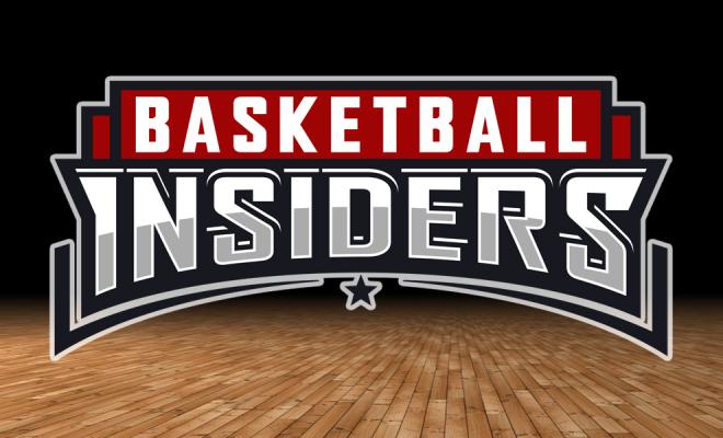 basketball insiders.jpg