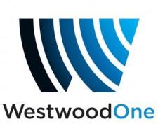 westwood one.jpg