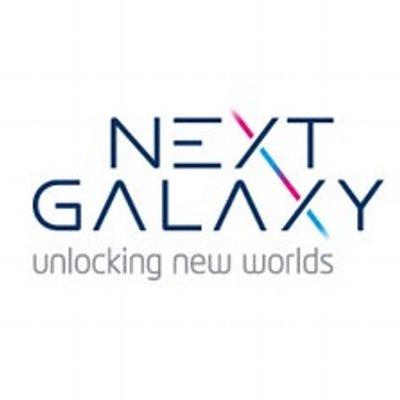 next galaxty.jpeg
