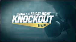 fridaynightknockout