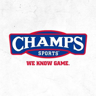 Champs Sports Logo.jpeg