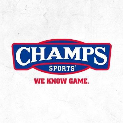 Champs Sports Logo.jpeg