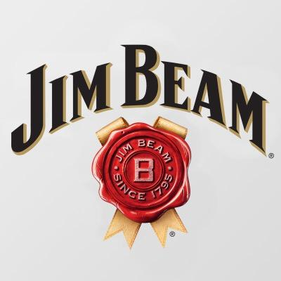 Jim Beam Logo.jpg