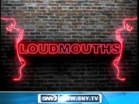SNY LoudMouthsLogo.jpg