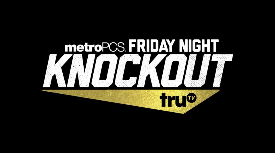 TruTV Friday Night Knockout Logo.png