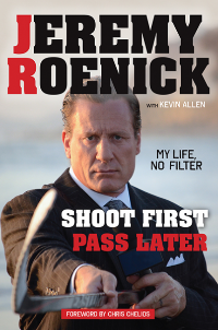 Roenick Book2.png
